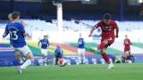 Английската Висша лига се завръща с четири страхотни мача