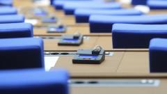 Марешки и Симеонов водят листите за кандидат-депутати във Варна и в Бургас