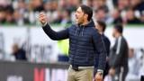 Нико Ковач: Исках футболистите да се раздадат за Байерн