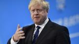 Борис Джонсън имал гръбнак да се противопостави на натиска на парламента за отлагане на Брекзит