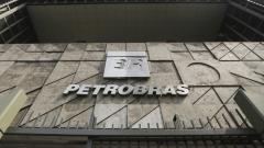 Заради корупционен скандал бразилската Petrobras остана на минус $10 милиарда