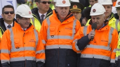 Бинали Йълдъръм ще е новият премиер на Турция