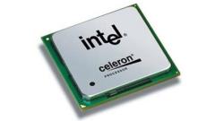 Intel спира от производство два нискобюджетни процесори