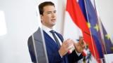 Австрия ще задържа за неопределено време всеки, който е терористична заплаха
