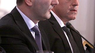 МВР разкрива подробности за последните акции