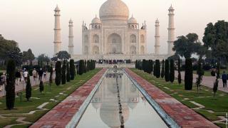 Хилтън в джойнт венчър за 75 нови хотела в Индия