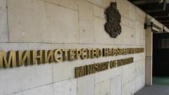 Герджиков назначи трима зам.-министри в МВР