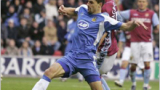 Премиършип: Шефилд Юнайтед - Уигън 1:2