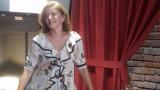 Никоя от родните ни звезди не уважи премиерата на книгата на Катето Евро