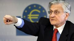 """Шефът на ЕЦБ със """"спешни"""" мерки за еврозоната"""