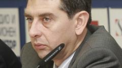 Обвиниха двама бивши председатели на КРС