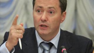 Александър Агеев: Киевските самозванци умишлено бъркат мирния протест с тероризма