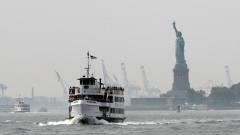 5 риска пред икономиката на САЩ