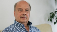 Радев е обладан от машинното гласуване, убеден Георги Марков