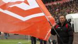 Стойчо Младенов пред завръщане в ЦСКА, част от чужденците напускат клуба
