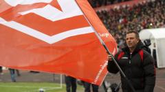Младенов: Ганчев щеше да даде и 16 млн. за емблемата на ЦСКА
