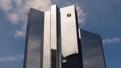 Deutsche Bank проучва възможност за сливане с UBS?