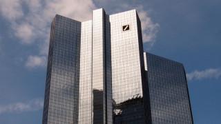 Признаха за виновни двама трейдъри от Deutsche Bank за манипулация на златото и среброто