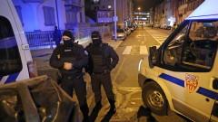 """""""Ислямска държава"""" пое отговорност за терора в Страсбург"""