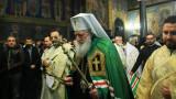 Има съгласие по основни въпроси за признаване Македонската православна църква