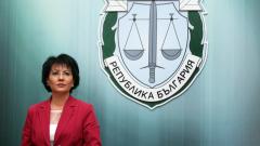 35 хиляди страници обвинение готвят по делото КТБ