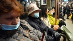 Вирусолог: Колективният имунитет се оказва препъникамък
