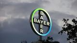 Нова мегасделка на Bayer: Продава ветеринарното си звено за €6.9 милиарда