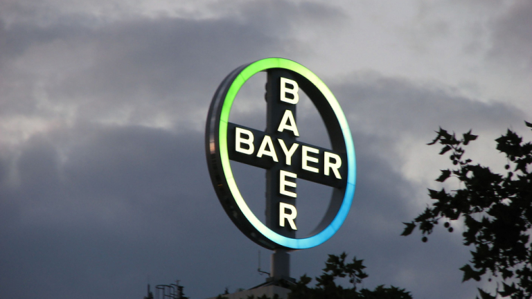 Bayer плаща $10,9 млрд. заради дела срещу препарата Roundup