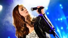 Мариана Попова с нова песен
