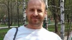 АСБ: България ще допусне голяма грешка, ако екстрадира руския опозиционер Чупов