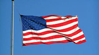 Затвориха US посолството в Швейцария заради пакет
