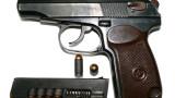 """Дядо """"Макаров"""": Защо Русия 30 години не може да замени остарелия пистолет"""