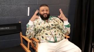 DJ Khaled и големият му проблем в секса