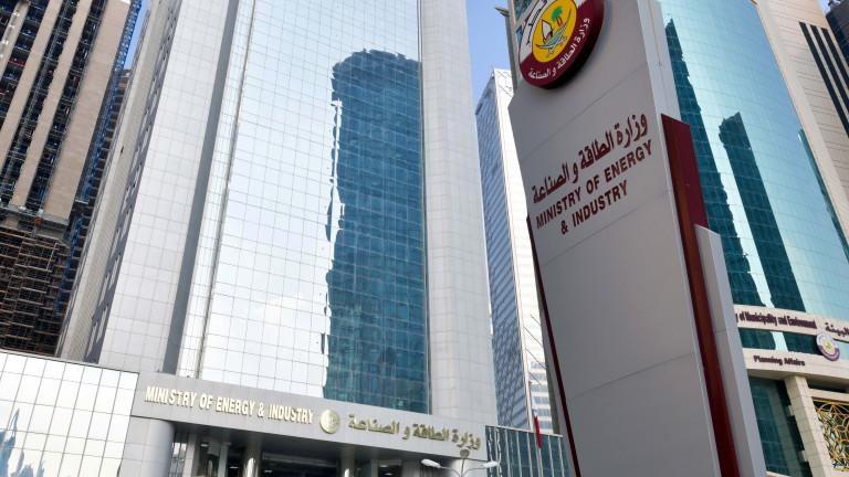 Катар възнамерява да вложи $20 млрд. в икономиката на САЩ,