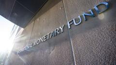 Французин поема мисията на МВФ за България