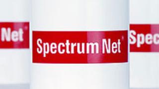 """И """"Спектър нет"""" намали цените на телефонните разговори"""