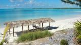 Най-големият частен остров сред Бахамите си търси купувач. Колко може да струва?