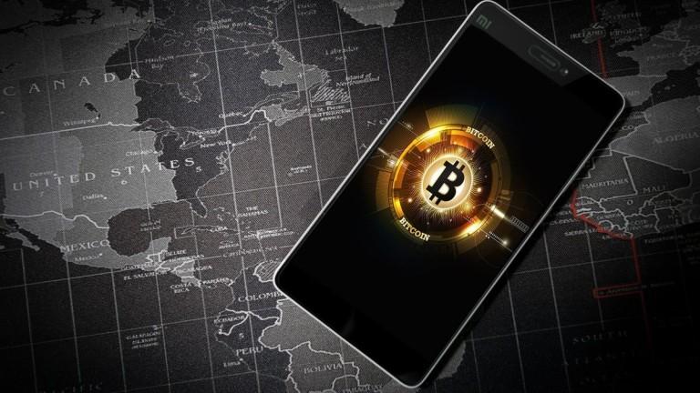 Собственикът на Нюйоркската фондова борса пуска криптоборса