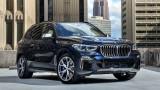 BMW отчете 20% срив на продажбите