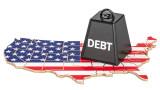 Как американските щати продължават да затъват във все повече дълг