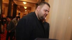 Пеевски: Не съм уволняван от Николай Василев, не сме работили заедно