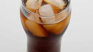 Пием с 32 млн. литра повече безалкохолно