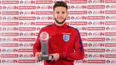 Феновете на английския футбол избраха Играч на годината