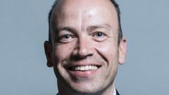 Още една оставка в британския кабинет заради Брекзит