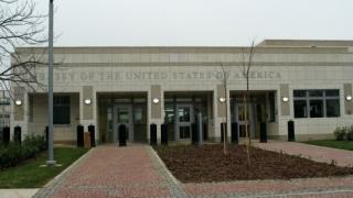 Посолството на САЩ и Lockheed Martin приветстват решението за преговори
