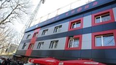 Фенове на ЦСКА и хора от клуба ще бъдат на обсъждането за Борисовата градина