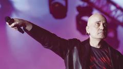 Слави Трифонов отмени концерт в чужбина