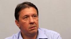 Явор Куюмджиев: БСП допуска групи политически грешки