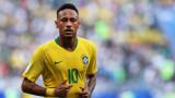 Неймар: Беше ми приписана ненужна вина за провала на Бразилия на Мондиал 2018