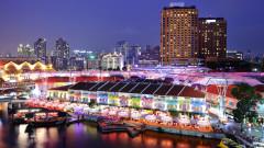 Какво е да живееш като милиардер в най-скъпия град в света?